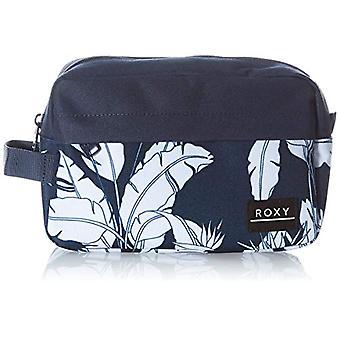 Roxy, Beautifully-Luggage Woman, MOOD INDIGO FLYING FLOWERS S, One Size
