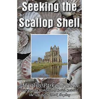 Seeking the Scallop Shell