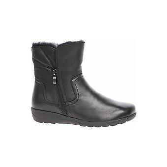 Caprice 992635223022 universal winter women shoes