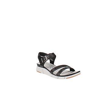 Baretraps   Noland Sandals