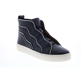 Frye Adult Womens Webster Zip High Lifestyle Sneakers