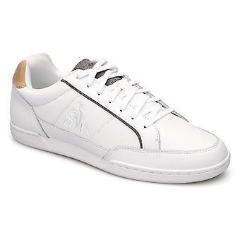 LE COQ SPORTIF Tournament 2120059 - calzado hombre