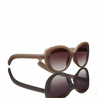 Xoomvision P124744 Women's Sunglasses, UV 400 Protection, 2 Year Warranty, PVC Box