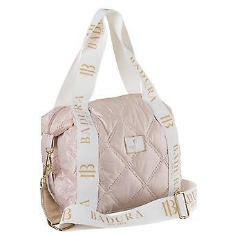 Badura ROVICKY123250 rovicky123250 vardagliga kvinnor handväskor