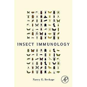 Immunologie des insectes