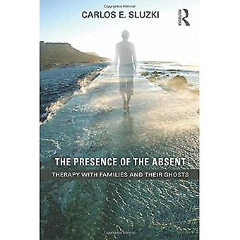 The Presence of the Absent: Therapy with Families and their Ghosts