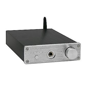 Fx-Audio Bluetooth dac & HiFi Kopfhörerverstärker qcc3008 ess9018 tpa6120 usb rca mini audio