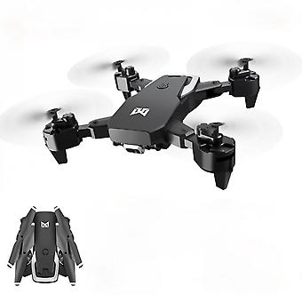 4k Hd Aerial Photography Quadcopter
