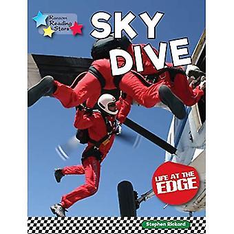 321 Go! Sky Dive