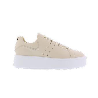 Nubikk Elise Marlow Beige 2104610022L shoe