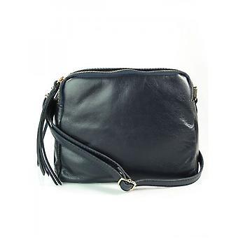 Vera Pelle A5 Trzy VP333BS everyday  women handbags