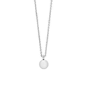 Xenox Damenkette Pearldream (XS5196)