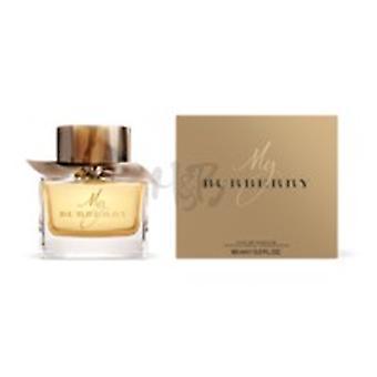 Burberry min Burberry Eau de Parfum 30ml EDP Spray