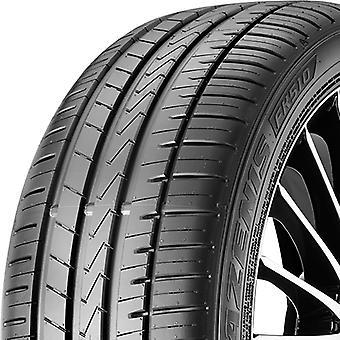 Summer tyres Falken AZENIS FK510 ( 305/25 ZR20 (97Y) XL )