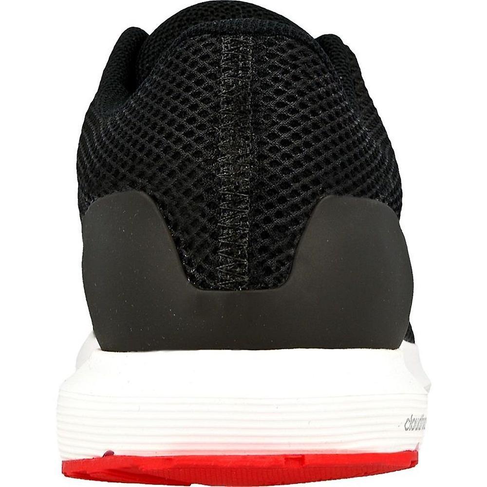 Adidas Cosmic 11 M BB3129 kjører hele året menn sko