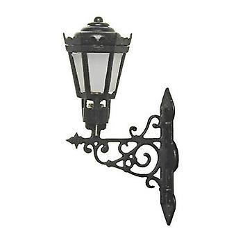 H0 Wall lantern Assembled Viessmann 1 pc(s)