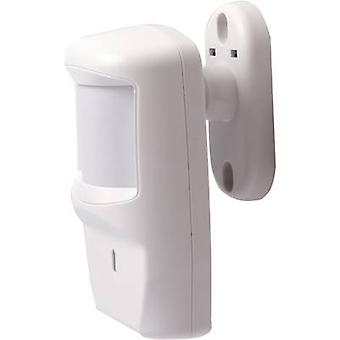 Olympia 5911 Wireless motion detector
