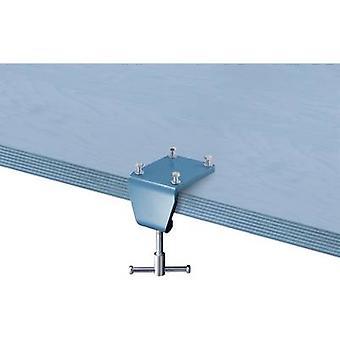Heuer Desk clamp Span width (max.): 60 mm