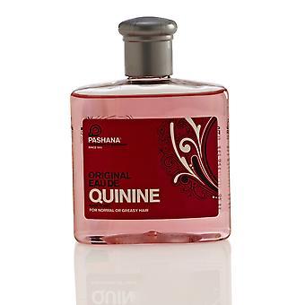 Pashana Eau de Quinine - 250ml