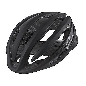 Limar air Pro bike helmet / / matt black