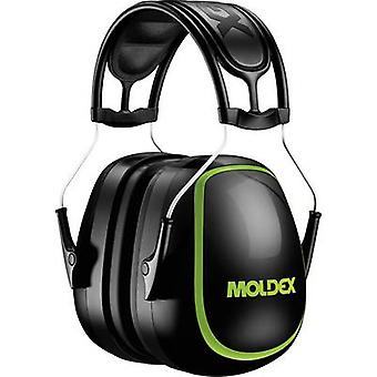 Moldex M6 613001 Protective ear caps 35 dB 1 pc(s)
