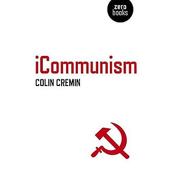 ICommunism von Colin Cremin - 9781780992297 Buch