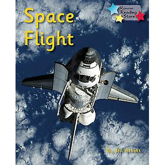Space Flight - 9781781277874 Book