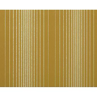 Non-woven wallpaper EDEM 973-38