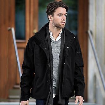 Nimbus Mens Whitestone Jacket