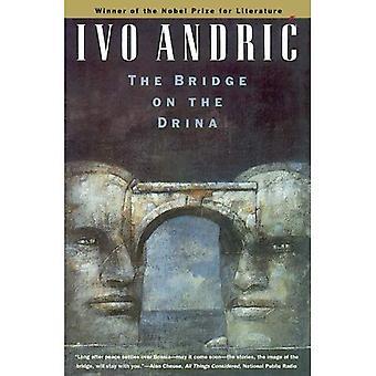 El puente sobre el Drina