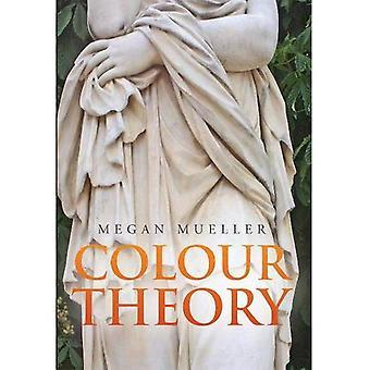 Teoria del colore (essenziale poeti (Ecco))