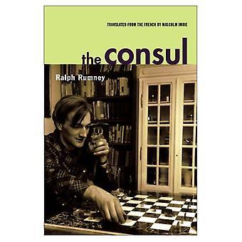 Le Consul: Contributions à l'histoire de l'Internationale situationniste et son temps, Volume 2: Conversations...