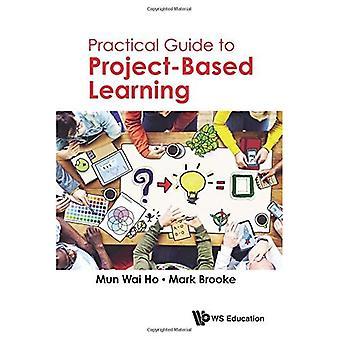 Praktyczny przewodnik do projektu based Learning