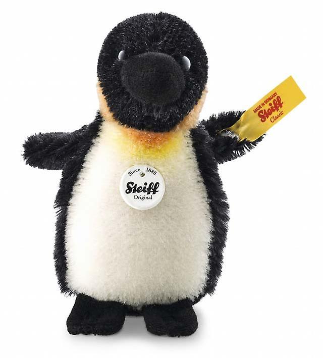Steiff Lari Penguin 10 cm