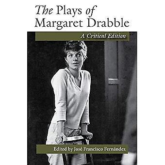 Soittaa Margaret Drabble: kriittinen Edition