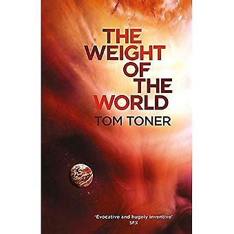 Het gewicht van de wereld