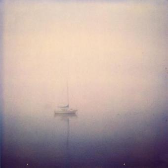 Drift - Blue Hour [Vinyl] USA import