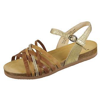 Think! Shik 8459654 universal summer women shoes