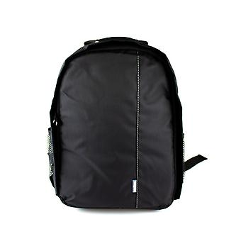 Vízálló kamera táska