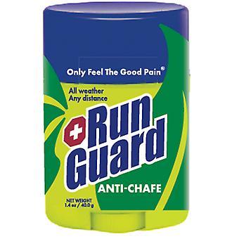 RunGuard | Natural | Orgional | Anti-Chafe | Anti-Chafing | Anti-Blister