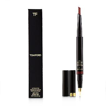 Tom Ford Lip Sculptor - # 13 Dominate - 0.2g/0.007oz