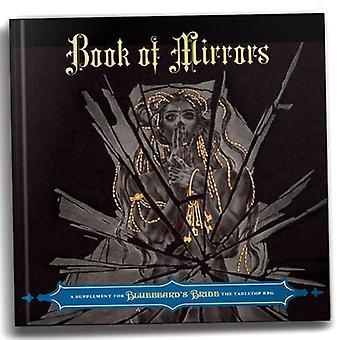 Blåskægs Brudbog af spejle