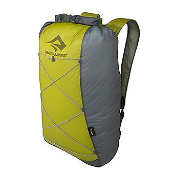 Mar a Cimeira Ultra-Sil Daypack seco