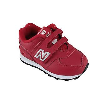 New Balance Shoes Casual New Balance Iv574Erd 0000152449-0