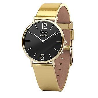 Ice-Watch Damenuhr Ref. 15090