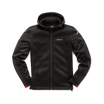 Alpinestars Stratified Jacket in Black