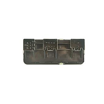 Land Rover Discovery 3 Driver / Right Front Window Control Switch Yud500950Pvj