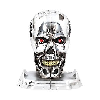 Terminator 2 Bookends