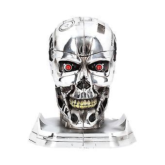 Terminator 2 markørene