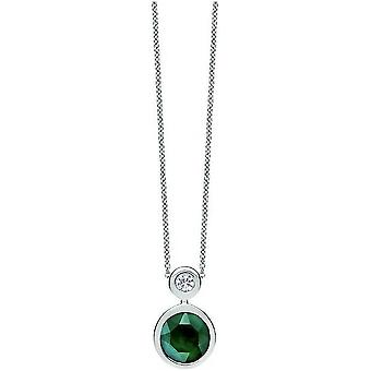 Yvette Ries Necklace Collier 5932012133715